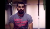 Ninja Warrior Türkiye 7.Bölüm 2.Parça