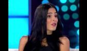 Hülya Avşar Show 4.Bölüm 5.Parça