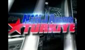 Ninja Warrior Türkiye dördüncü bölüm dördüncü parça