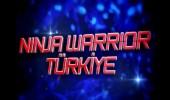 Ninja Warrior Türkiye birinci bölüm beşinci parça