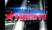 Ninja Warrior Türkiye dördüncü bölüm birinci parça