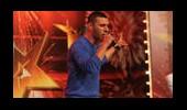 Kavakpınar City'den Arabesk Rap Performansı