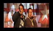 Anıl Piyancı ve Grogi'nin 2. Tur Rap Şarkı Performansı