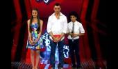 Final - Murat Boz'un kararı