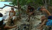 Seda'nın vedasının hemen ardından gönüllüler adasında neler yaşandı?
