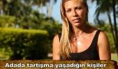 Fulya Keskin :