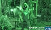 Survivor All Star 28. bölüm tanıtımı