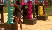 Otuz Yedinci bölüm sembol oyunu (erkekler takımı)