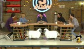 3 Adam 27. bölüm (25/04/2015)