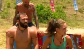 Survivor All Star 43.Bölüm özeti