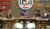 3 Adam 29. bölüm (09/05/2015)