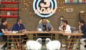 3 Adam 30. bölüm (16/05/2015)