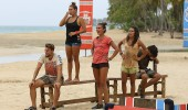 Survivor All Star 53. Bölüm özeti