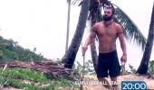 Survivor All Star 58. bölüm tanıtım
