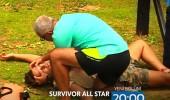 Survivor All Star 65. bölüm tanıtımı