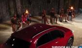 Survivor All Star 85. bölüm tanıtımı