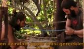 Survivor All Star 93. bölüm tanıtımı
