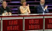 Komedi Türkiye 7. bölüm (12/07/2015)