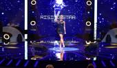 Rising Star Türkiye 6. bölüm tanıtımı