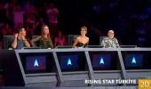 Rising Star Türkiye 8. bölüm tanıtımı