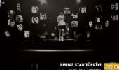 Rising Star Türkiye 11. bölüm tanıtım