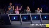 Rising Star Türkiye 13. bölüm tanıtım