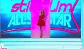 İşte Benim Stilim All Star 5. bölüm (04/09/2015)