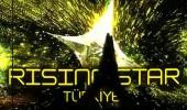 Rising Star Türkiye 17. bölüm tanıtım