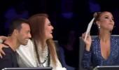 O şarkı aklına lise aşkını getirdi! Demet ve Gülben'den Mustafa Sandal'a tepki!
