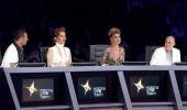 Jüriden final yorumu! Final heyecanın başında neler söylediler?