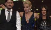 İşte Rising Star Türkiye'nin şampiyonunu bekleyen büyük ödül!