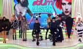 İşte Benim Stilim All Star 30. bölüm (02/10/2015)