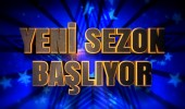 Yetenek Sizsiniz Türkiye başlıyor!
