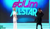 İşte Benim Stilim All Star 37. bölüm (13/10/2015)