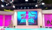 İşte Benim Stilim All Star 55. bölüm (02/11/2015)