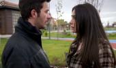 Aşkların En Güzeli 24. bölüm