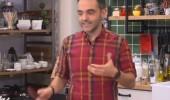 Arda'nın Mutfağı (05/12/2015)