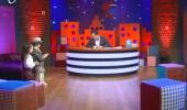 1 Alp 3 Çocuk 3. bölüm (13/12/2015)