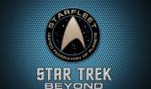 Star Trek Sonsuzluk'un fragmanı yayınlandı!