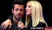 O Ses Türkiye 37. bölüm tanıtımı