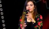 Merve Gül İçili 'Bir Fırtına Tuttu Bizi'