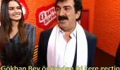 O Ses Türkiye böyle misafir görmedi! (40. Bölüm Özeti)