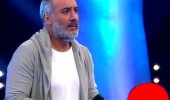 Murat Akyol 'Al Ömrümü'