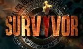 Survivor 2016 başlıyor! İşte başlangıç tarihi...