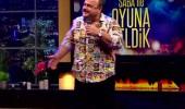 Bülent Serttaş'tan eşsiz şarkı! 'Haber Gelmiyor Yardan'