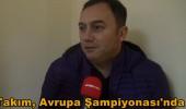 Hami Mandıralı'dan Trabzonspor Veteran Takımı taraftarına müjdeli haber!