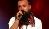 Hasan Murat Bayrak 'Rapatma'