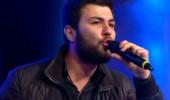 İbrahim Kumlu 'Islak Islak'