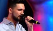 Ruslan Iqnatenko 'Listen'