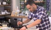Arda'nın Mutfağı (23/01/2016)